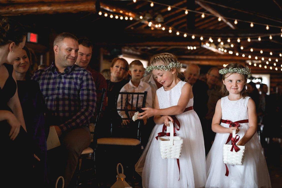 AshleyDaphnePhotography Wedding Photographer Mutart Old Timers Cabin Edmonton Calgary Country Rustic Western_0235.jpg