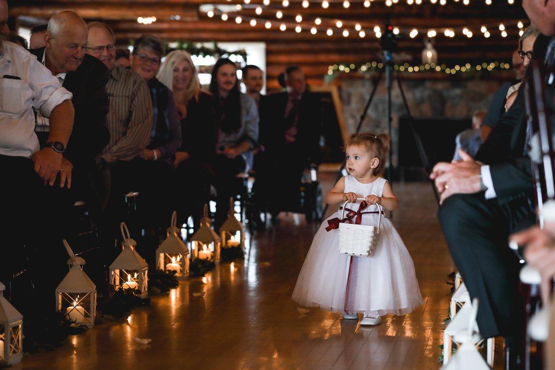 AshleyDaphnePhotography Wedding Photographer Mutart Old Timers Cabin Edmonton Calgary Country Rustic Western_0236.jpg
