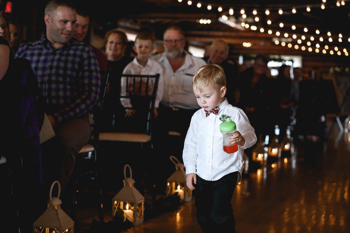 AshleyDaphnePhotography Wedding Photographer Mutart Old Timers Cabin Edmonton Calgary Country Rustic Western_0238.jpg
