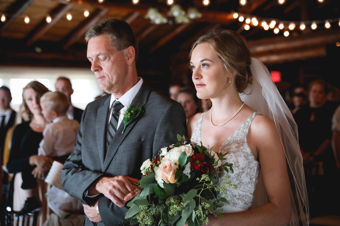 AshleyDaphnePhotography Wedding Photographer Mutart Old Timers Cabin Edmonton Calgary Country Rustic Western_0241.jpg