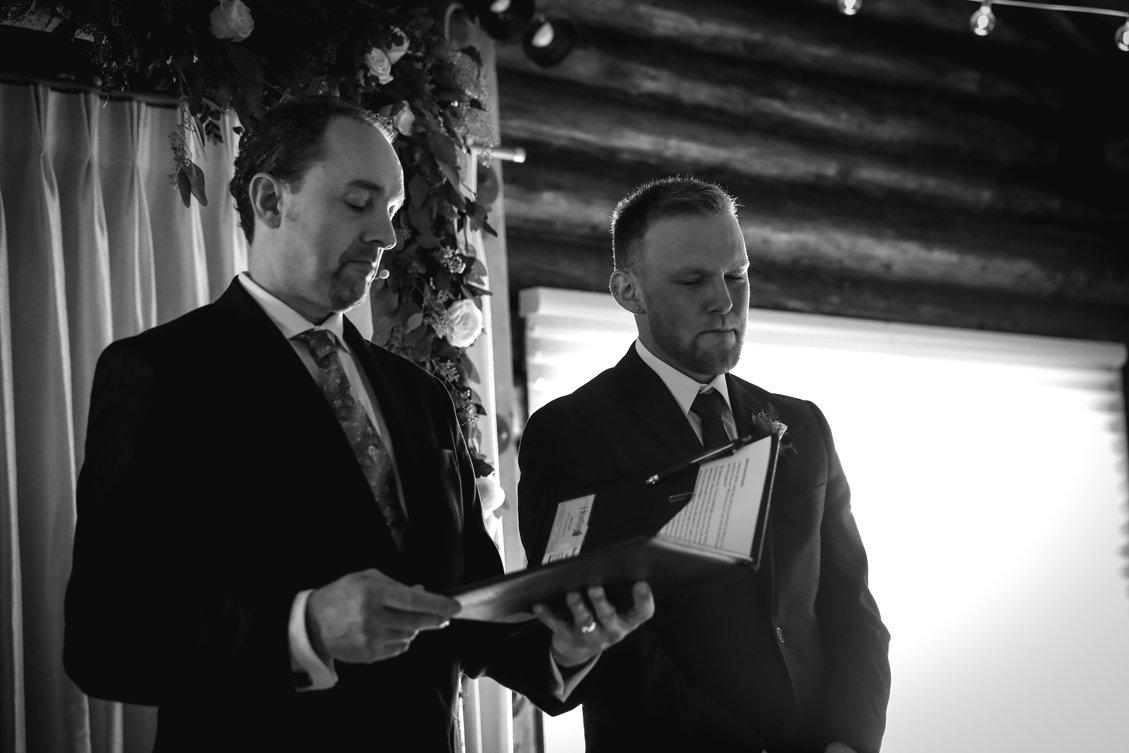 AshleyDaphnePhotography Wedding Photographer Mutart Old Timers Cabin Edmonton Calgary Country Rustic Western_0242.jpg