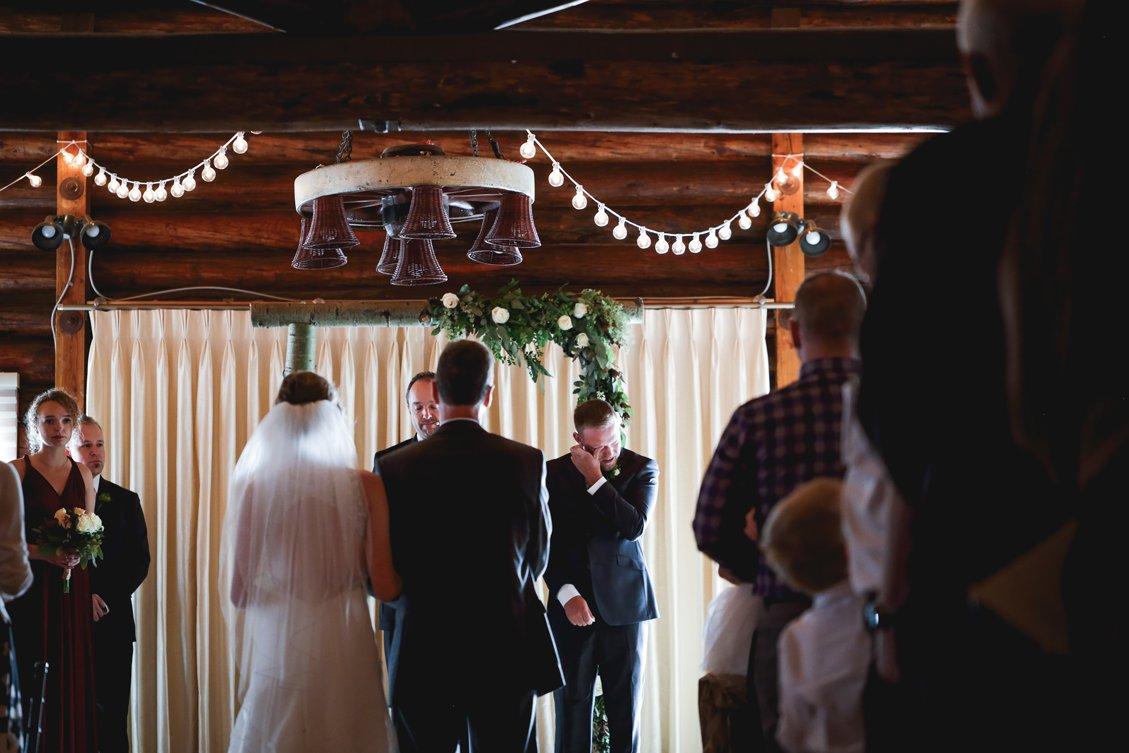 AshleyDaphnePhotography Wedding Photographer Mutart Old Timers Cabin Edmonton Calgary Country Rustic Western_0243.jpg