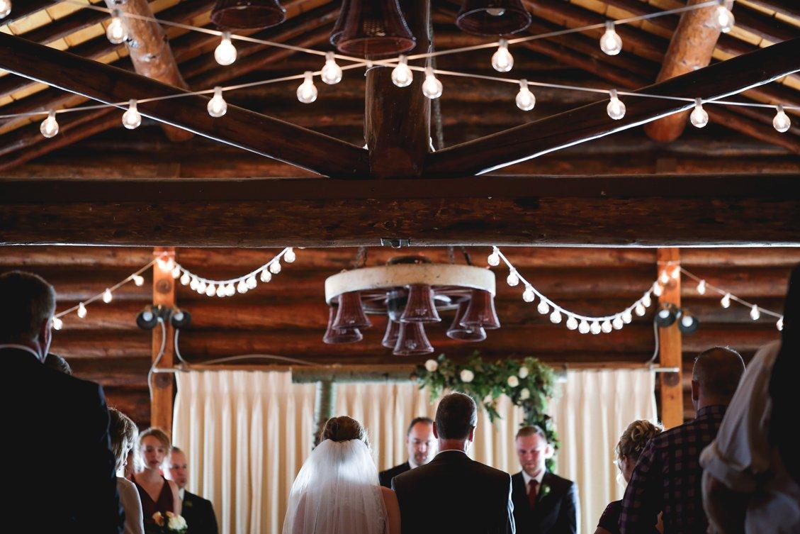 AshleyDaphnePhotography Wedding Photographer Mutart Old Timers Cabin Edmonton Calgary Country Rustic Western_0244.jpg