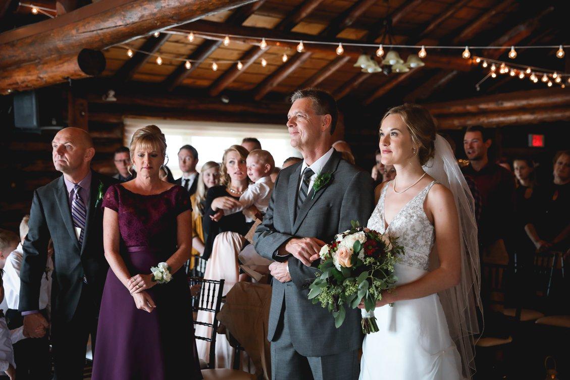 AshleyDaphnePhotography Wedding Photographer Mutart Old Timers Cabin Edmonton Calgary Country Rustic Western_0245.jpg