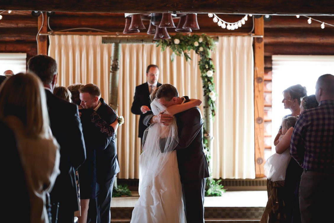 AshleyDaphnePhotography Wedding Photographer Mutart Old Timers Cabin Edmonton Calgary Country Rustic Western_0247.jpg
