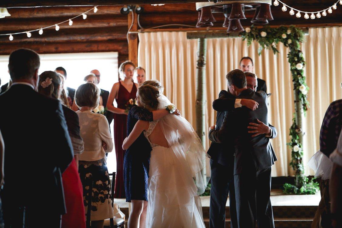 AshleyDaphnePhotography Wedding Photographer Mutart Old Timers Cabin Edmonton Calgary Country Rustic Western_0248.jpg