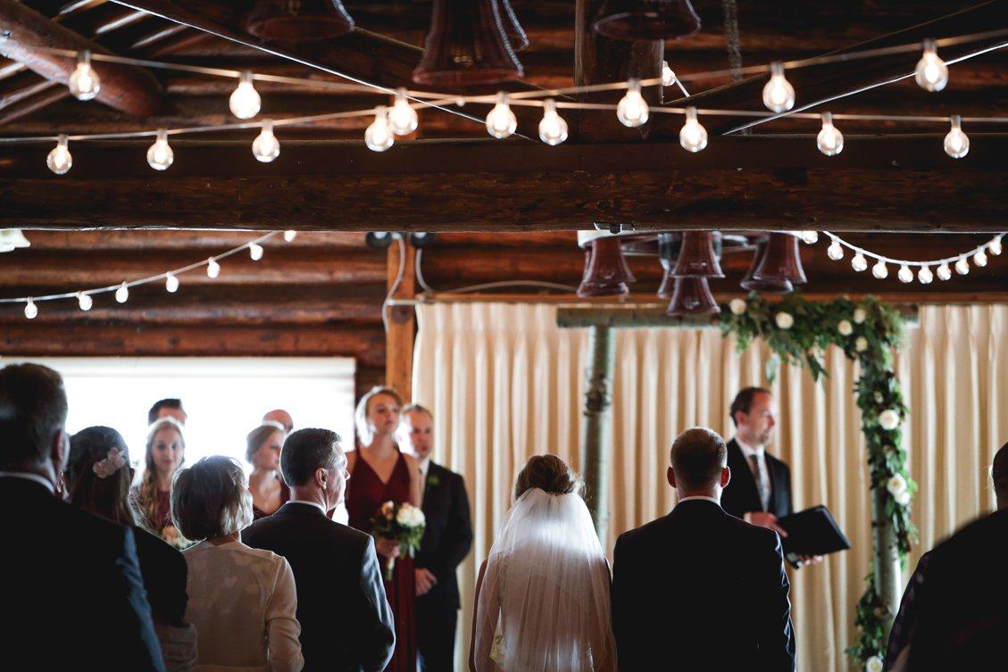 AshleyDaphnePhotography Wedding Photographer Mutart Old Timers Cabin Edmonton Calgary Country Rustic Western_0249.jpg
