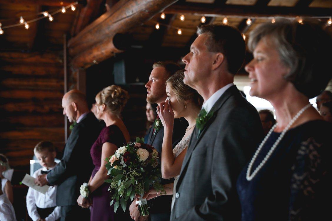 AshleyDaphnePhotography Wedding Photographer Mutart Old Timers Cabin Edmonton Calgary Country Rustic Western_0250.jpg