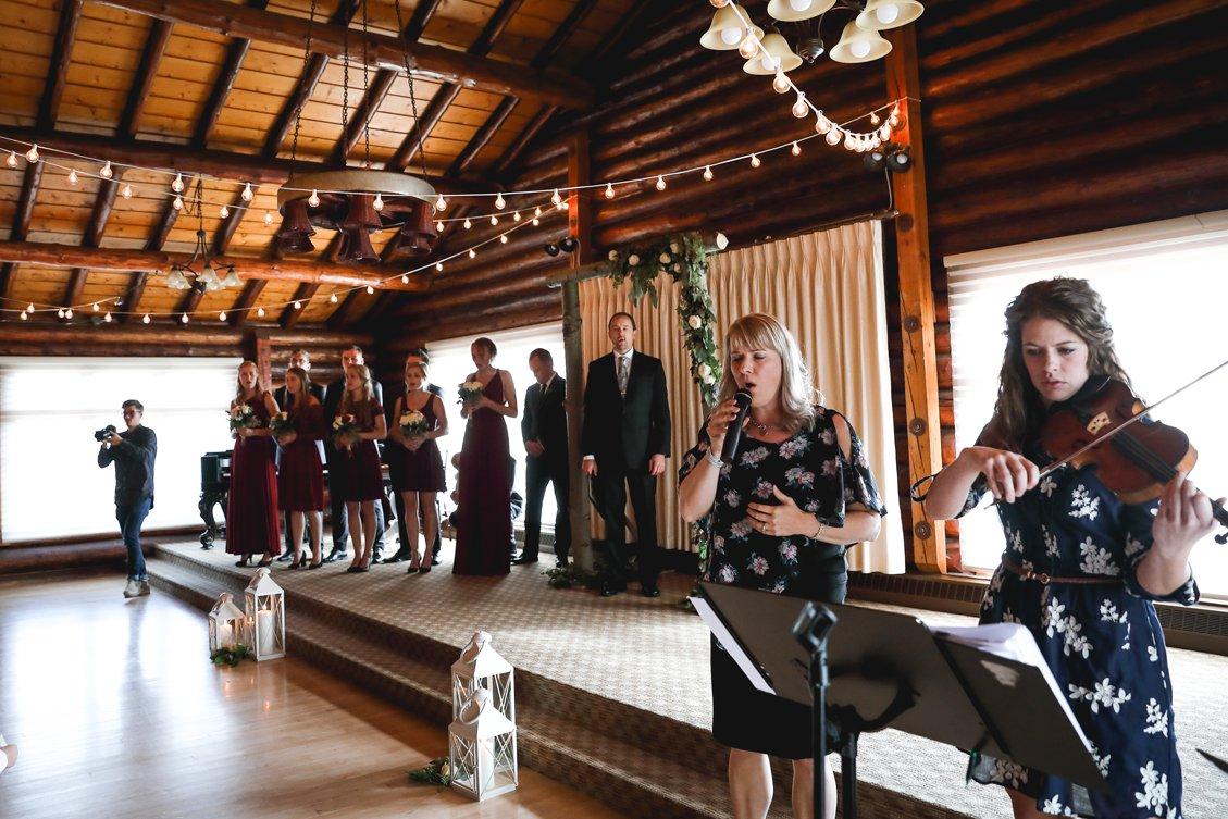 AshleyDaphnePhotography Wedding Photographer Mutart Old Timers Cabin Edmonton Calgary Country Rustic Western_0251.jpg