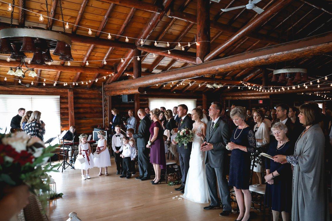 AshleyDaphnePhotography Wedding Photographer Mutart Old Timers Cabin Edmonton Calgary Country Rustic Western_0255.jpg