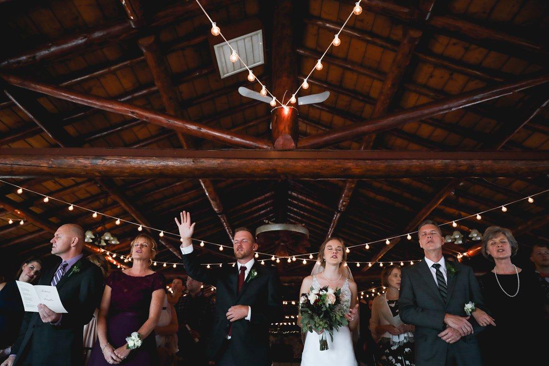 AshleyDaphnePhotography Wedding Photographer Mutart Old Timers Cabin Edmonton Calgary Country Rustic Western_0258.jpg