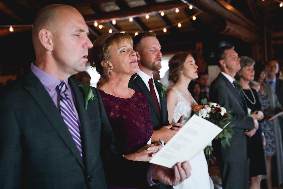 AshleyDaphnePhotography Wedding Photographer Mutart Old Timers Cabin Edmonton Calgary Country Rustic Western_0260.jpg