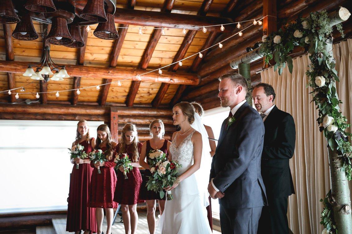 AshleyDaphnePhotography Wedding Photographer Mutart Old Timers Cabin Edmonton Calgary Country Rustic Western_0264.jpg