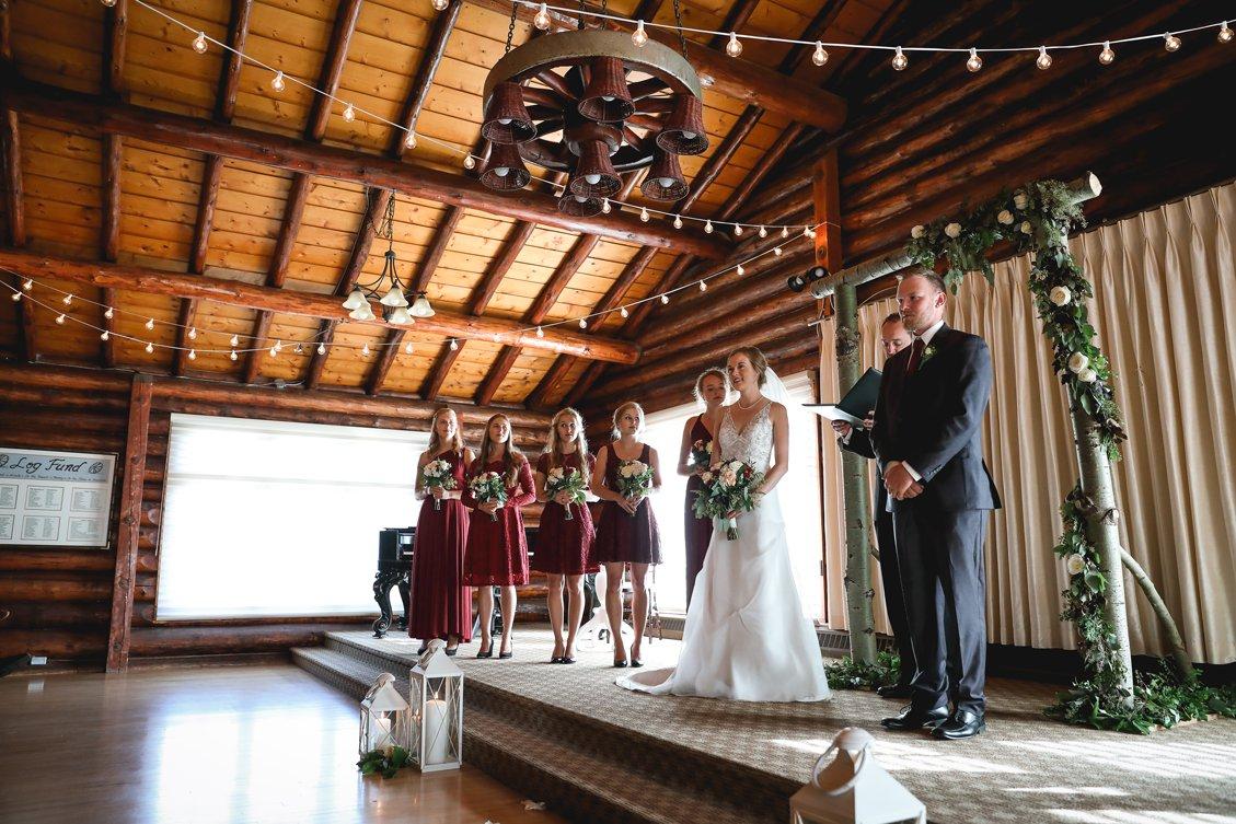 AshleyDaphnePhotography Wedding Photographer Mutart Old Timers Cabin Edmonton Calgary Country Rustic Western_0265.jpg