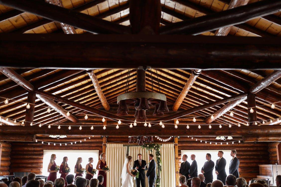 AshleyDaphnePhotography Wedding Photographer Mutart Old Timers Cabin Edmonton Calgary Country Rustic Western_0269.jpg