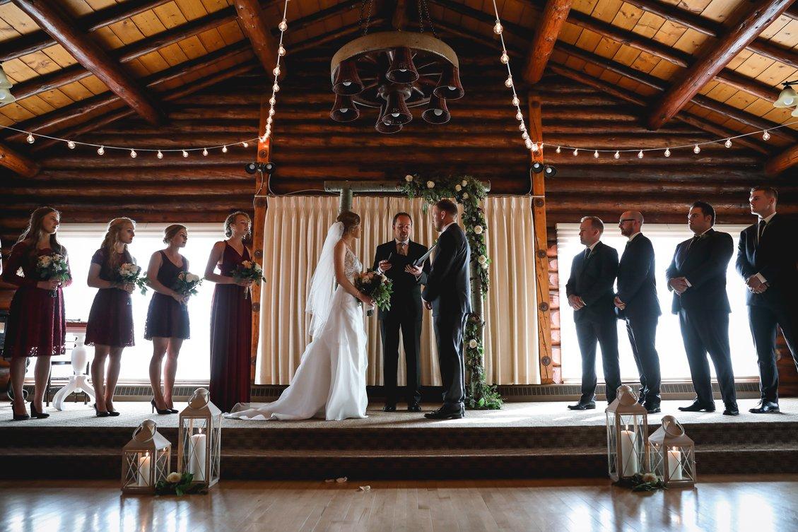 AshleyDaphnePhotography Wedding Photographer Mutart Old Timers Cabin Edmonton Calgary Country Rustic Western_0270.jpg
