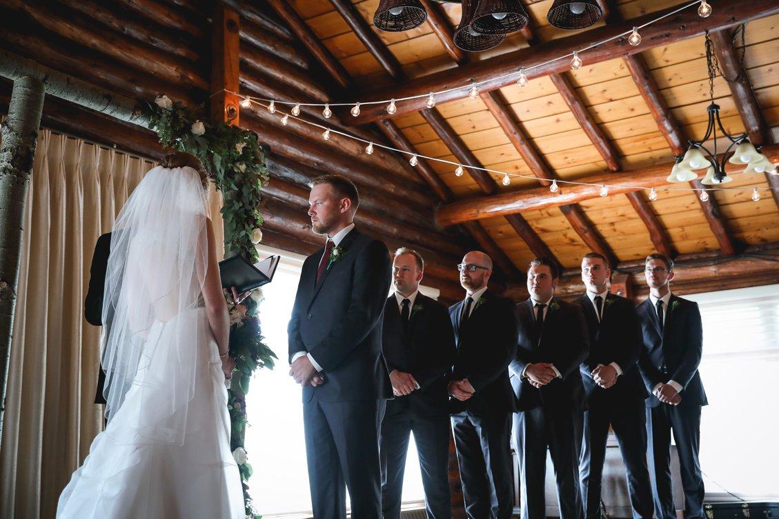 AshleyDaphnePhotography Wedding Photographer Mutart Old Timers Cabin Edmonton Calgary Country Rustic Western_0271.jpg
