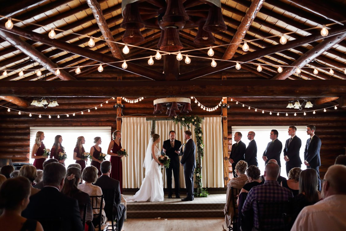 AshleyDaphnePhotography Wedding Photographer Mutart Old Timers Cabin Edmonton Calgary Country Rustic Western_0272.jpg