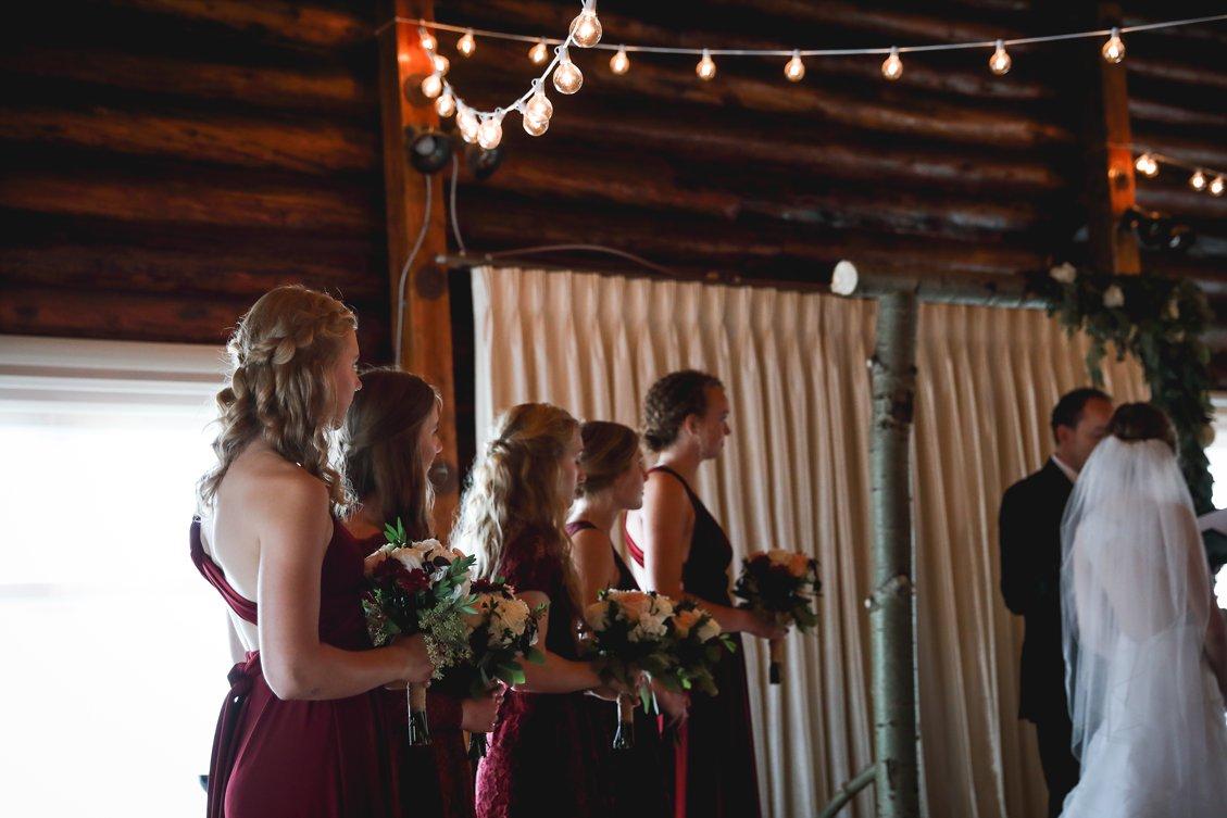 AshleyDaphnePhotography Wedding Photographer Mutart Old Timers Cabin Edmonton Calgary Country Rustic Western_0273.jpg