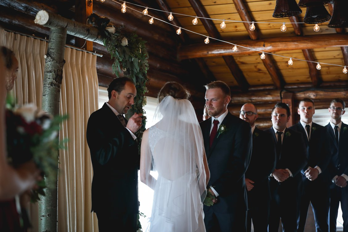 AshleyDaphnePhotography Wedding Photographer Mutart Old Timers Cabin Edmonton Calgary Country Rustic Western_0274.jpg