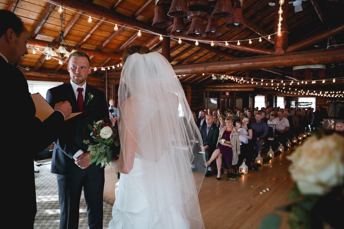 AshleyDaphnePhotography Wedding Photographer Mutart Old Timers Cabin Edmonton Calgary Country Rustic Western_0275.jpg