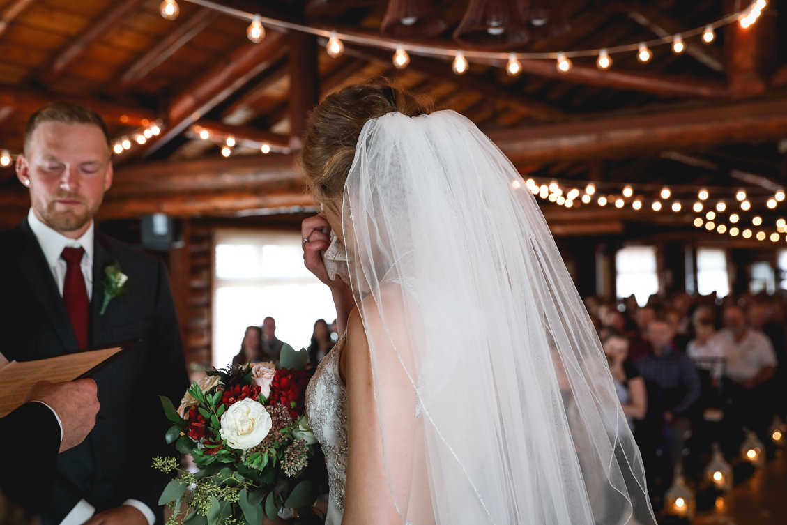 AshleyDaphnePhotography Wedding Photographer Mutart Old Timers Cabin Edmonton Calgary Country Rustic Western_0276.jpg