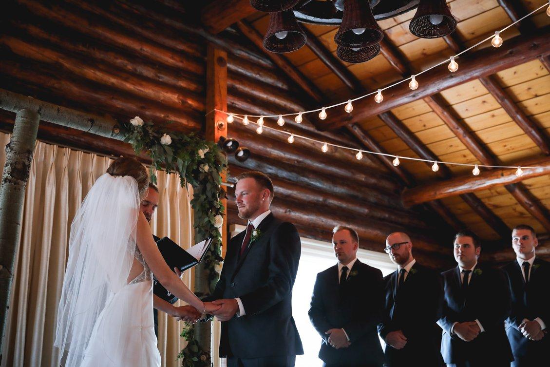 AshleyDaphnePhotography Wedding Photographer Mutart Old Timers Cabin Edmonton Calgary Country Rustic Western_0281.jpg