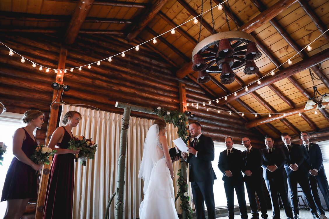 AshleyDaphnePhotography Wedding Photographer Mutart Old Timers Cabin Edmonton Calgary Country Rustic Western_0282.jpg