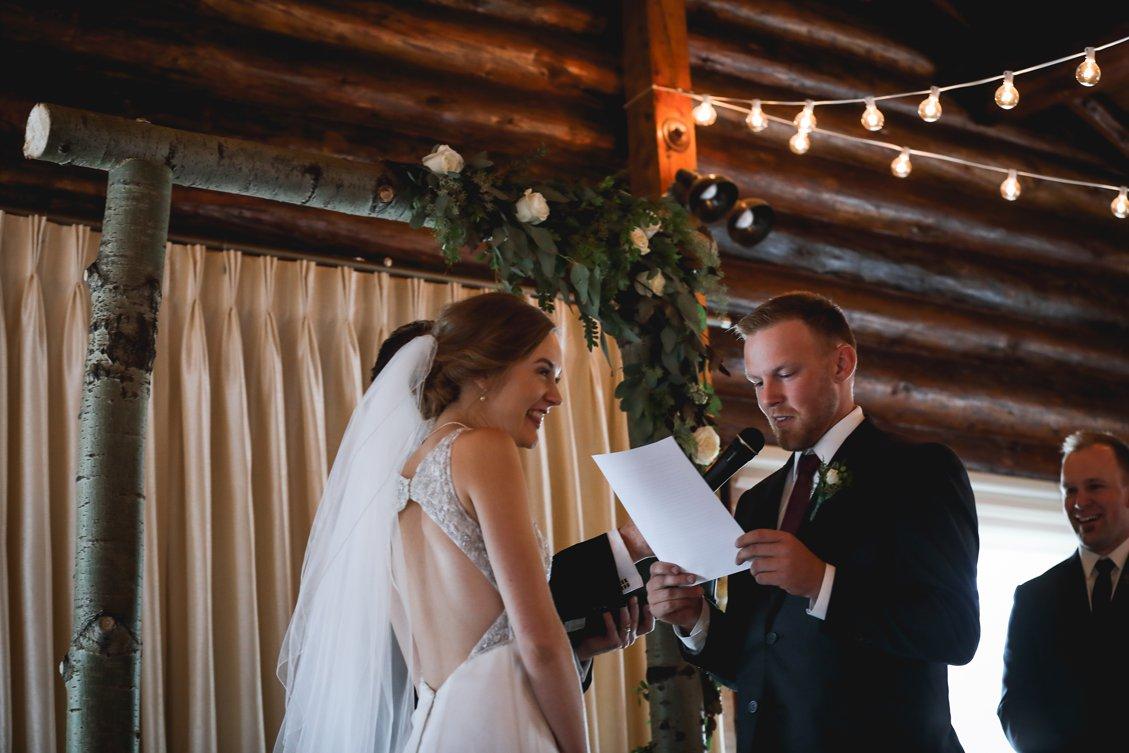 AshleyDaphnePhotography Wedding Photographer Mutart Old Timers Cabin Edmonton Calgary Country Rustic Western_0284.jpg