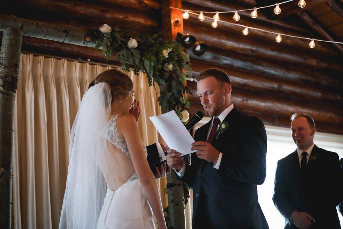 AshleyDaphnePhotography Wedding Photographer Mutart Old Timers Cabin Edmonton Calgary Country Rustic Western_0287.jpg