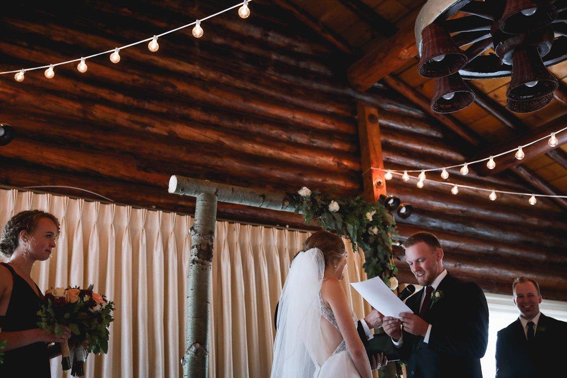 AshleyDaphnePhotography Wedding Photographer Mutart Old Timers Cabin Edmonton Calgary Country Rustic Western_0292.jpg
