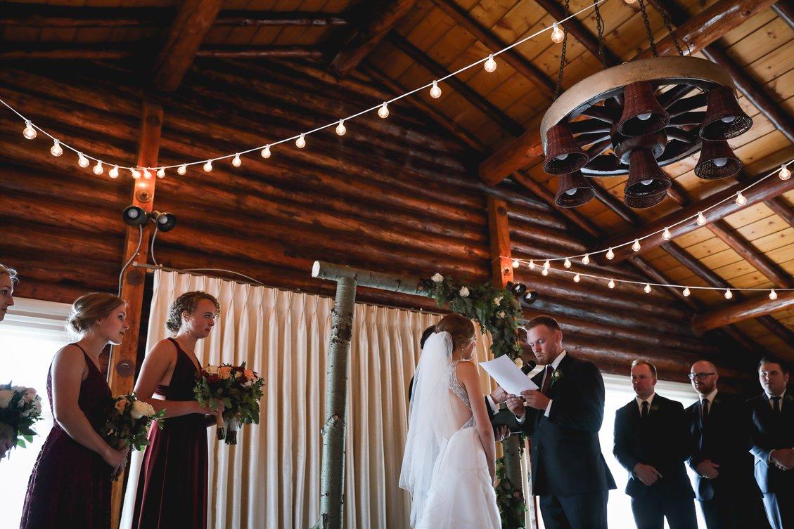 AshleyDaphnePhotography Wedding Photographer Mutart Old Timers Cabin Edmonton Calgary Country Rustic Western_0293.jpg