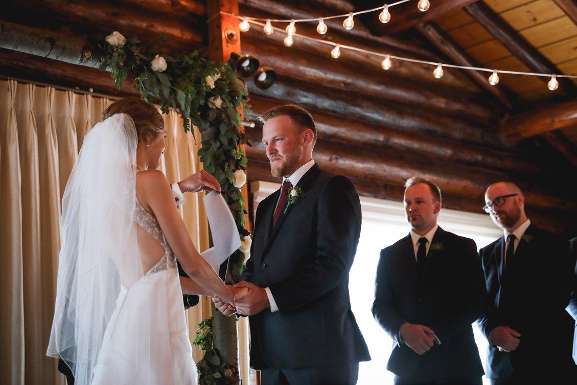 AshleyDaphnePhotography Wedding Photographer Mutart Old Timers Cabin Edmonton Calgary Country Rustic Western_0294.jpg