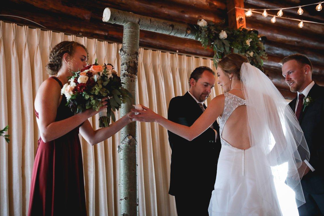 AshleyDaphnePhotography Wedding Photographer Mutart Old Timers Cabin Edmonton Calgary Country Rustic Western_0297.jpg
