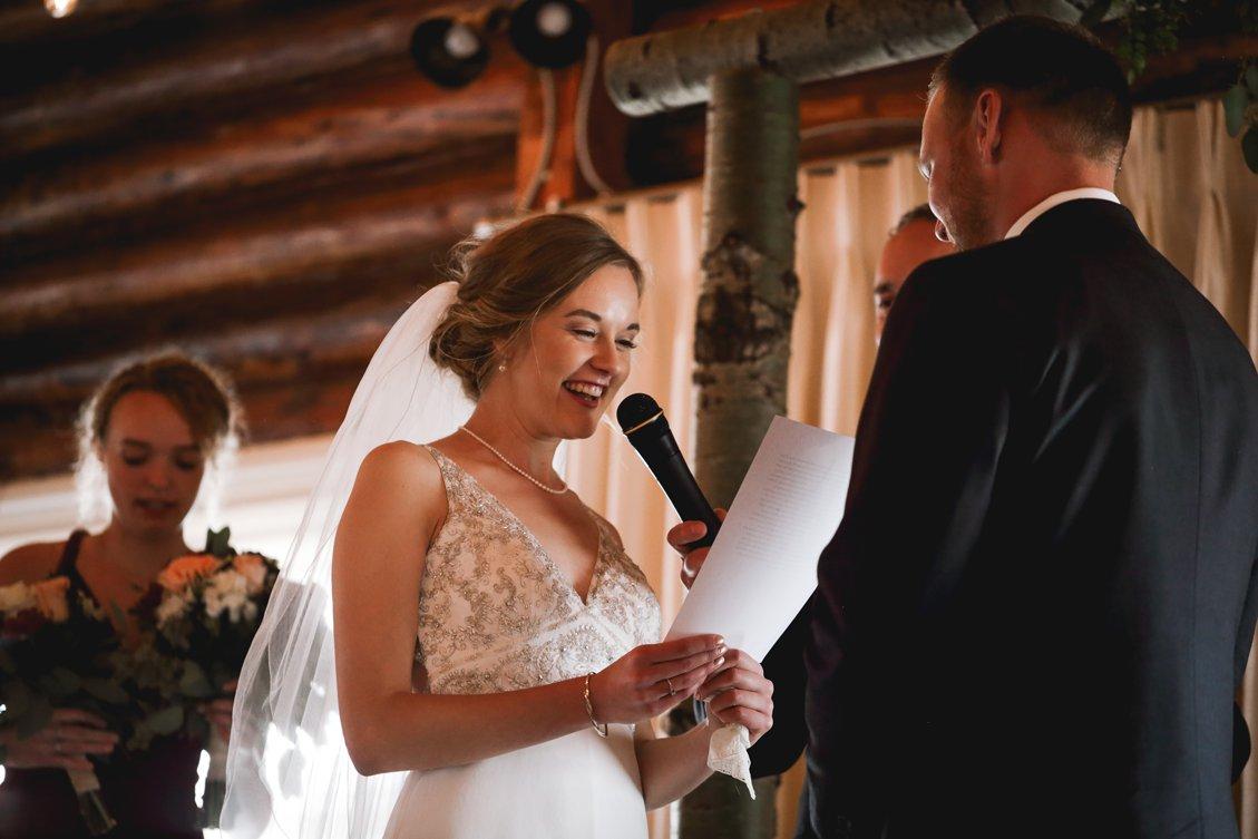 AshleyDaphnePhotography Wedding Photographer Mutart Old Timers Cabin Edmonton Calgary Country Rustic Western_0298.jpg