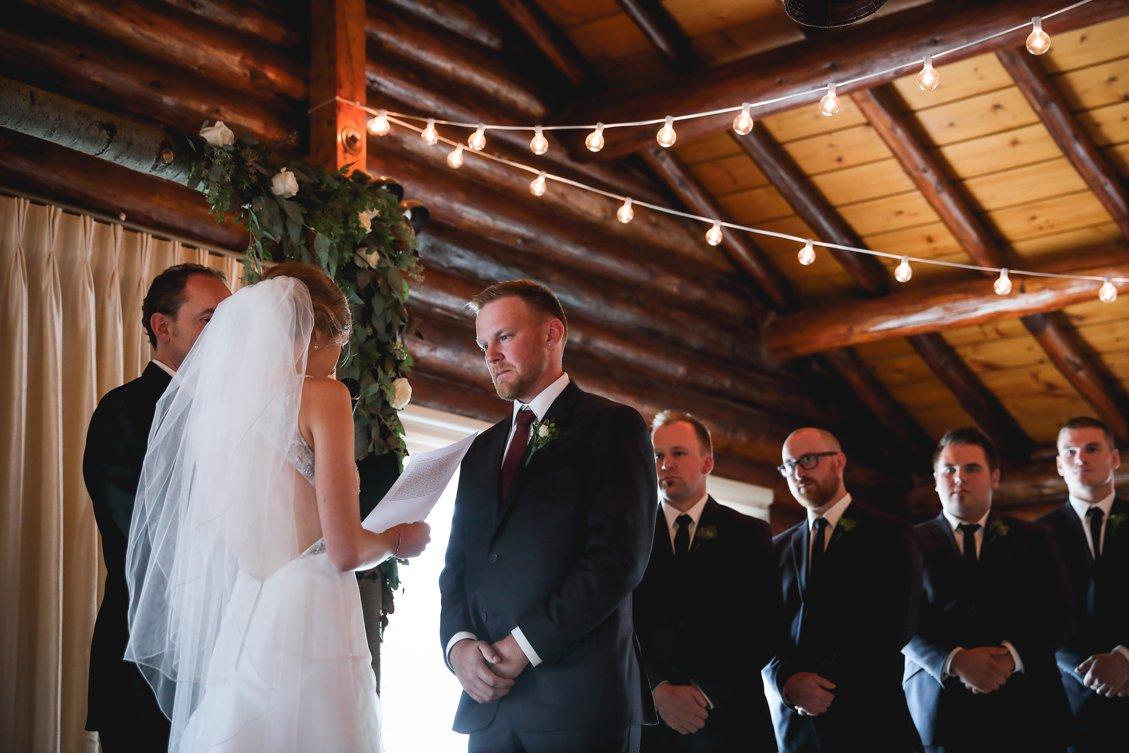 AshleyDaphnePhotography Wedding Photographer Mutart Old Timers Cabin Edmonton Calgary Country Rustic Western_0299.jpg