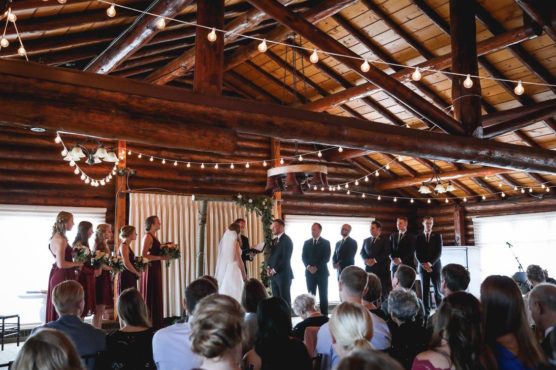 AshleyDaphnePhotography Wedding Photographer Mutart Old Timers Cabin Edmonton Calgary Country Rustic Western_0303.jpg