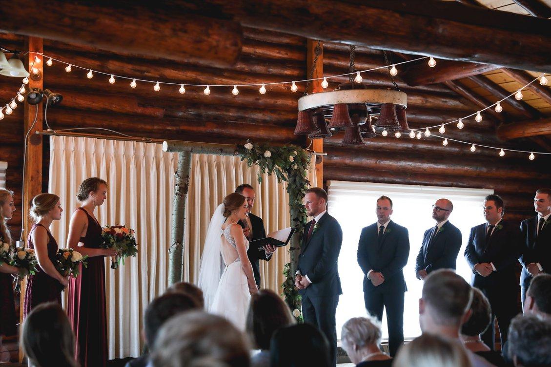 AshleyDaphnePhotography Wedding Photographer Mutart Old Timers Cabin Edmonton Calgary Country Rustic Western_0304.jpg