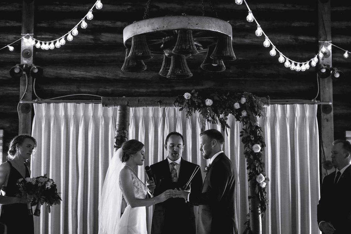 AshleyDaphnePhotography Wedding Photographer Mutart Old Timers Cabin Edmonton Calgary Country Rustic Western_0307.jpg