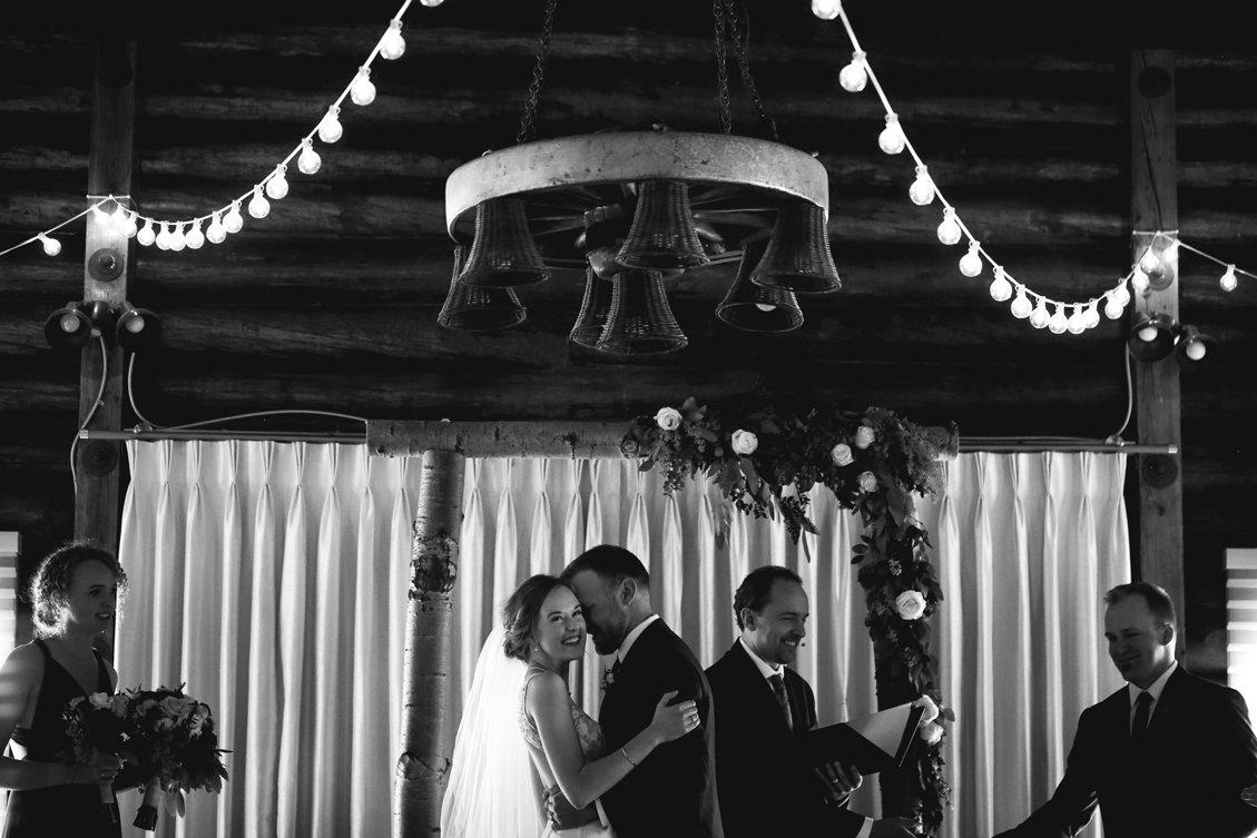 AshleyDaphnePhotography Wedding Photographer Mutart Old Timers Cabin Edmonton Calgary Country Rustic Western_0310.jpg