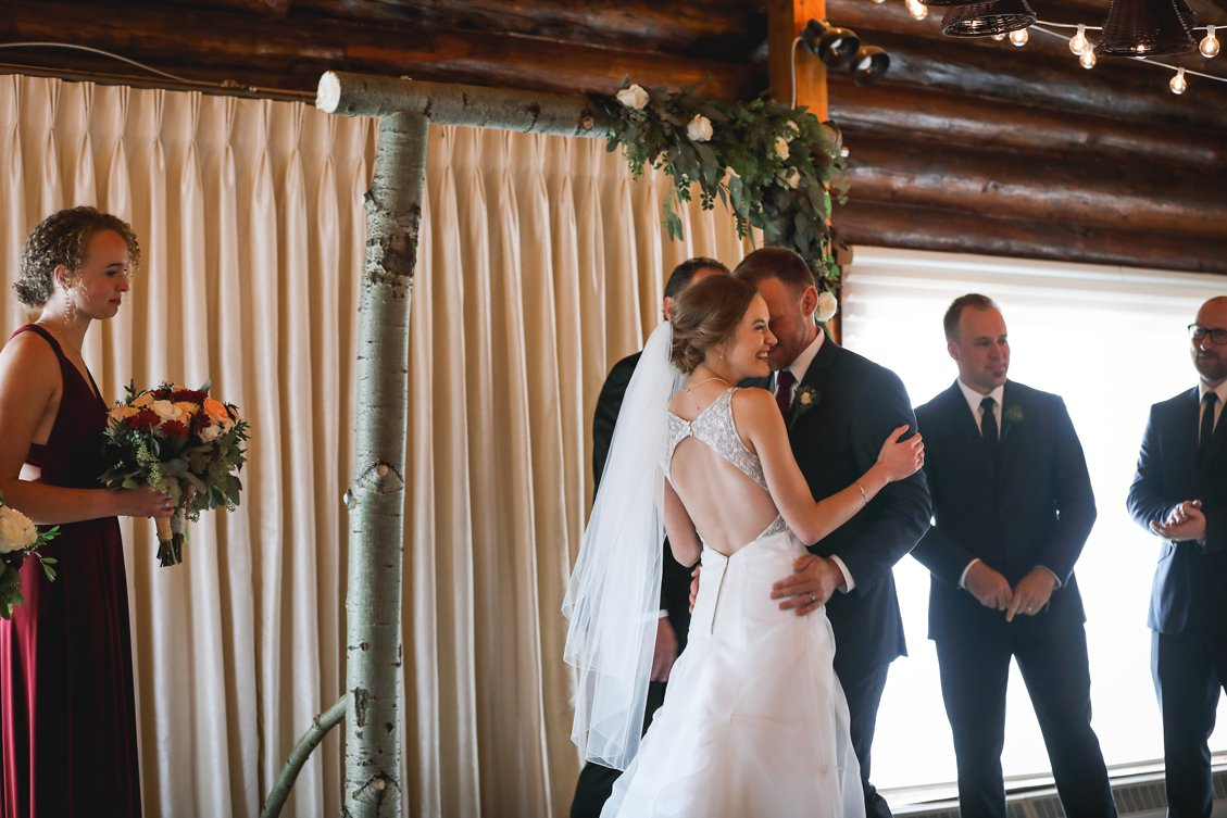 AshleyDaphnePhotography Wedding Photographer Mutart Old Timers Cabin Edmonton Calgary Country Rustic Western_0311.jpg