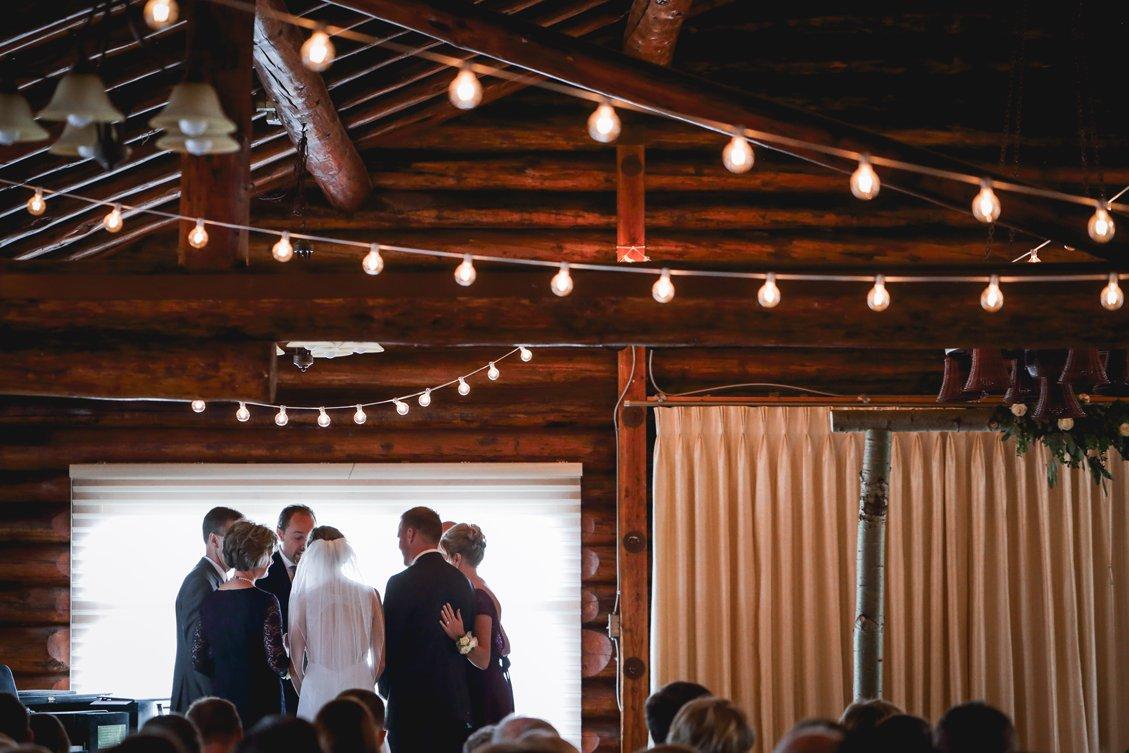 AshleyDaphnePhotography Wedding Photographer Mutart Old Timers Cabin Edmonton Calgary Country Rustic Western_0313.jpg