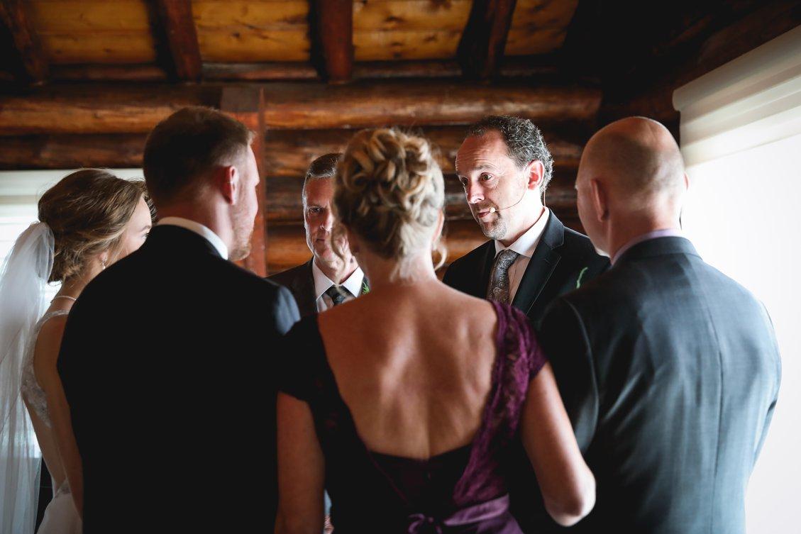 AshleyDaphnePhotography Wedding Photographer Mutart Old Timers Cabin Edmonton Calgary Country Rustic Western_0315.jpg