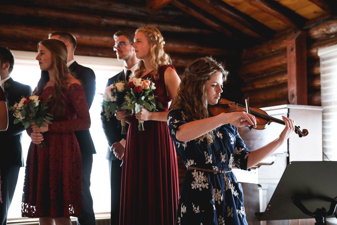 AshleyDaphnePhotography Wedding Photographer Mutart Old Timers Cabin Edmonton Calgary Country Rustic Western_0320.jpg