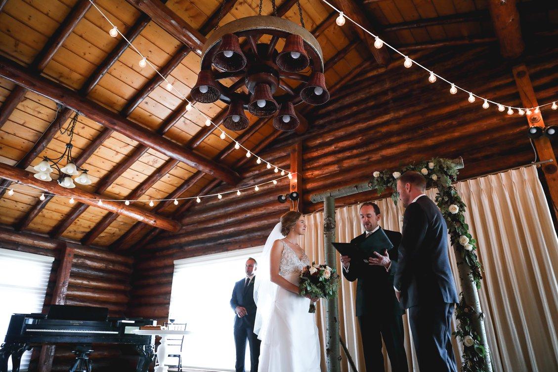 AshleyDaphnePhotography Wedding Photographer Mutart Old Timers Cabin Edmonton Calgary Country Rustic Western_0325.jpg