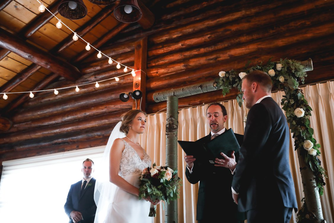 AshleyDaphnePhotography Wedding Photographer Mutart Old Timers Cabin Edmonton Calgary Country Rustic Western_0326.jpg