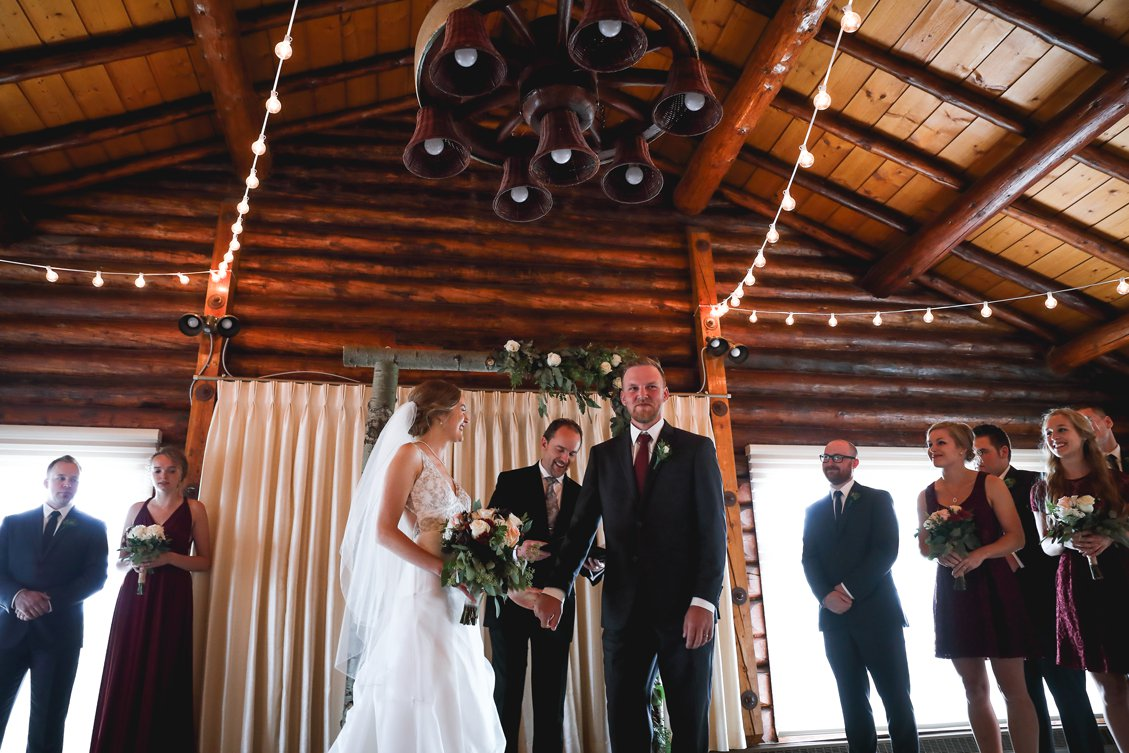AshleyDaphnePhotography Wedding Photographer Mutart Old Timers Cabin Edmonton Calgary Country Rustic Western_0327.jpg
