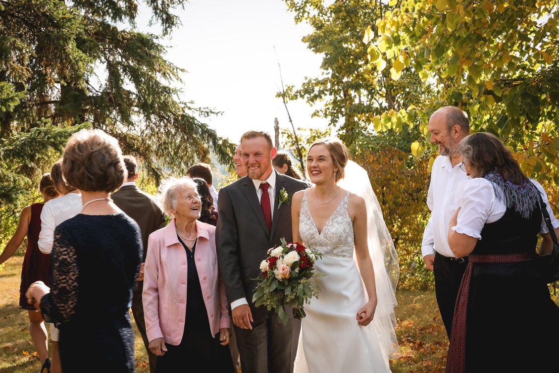 AshleyDaphnePhotography Wedding Photographer Mutart Old Timers Cabin Edmonton Calgary Country Rustic Western_0328.jpg