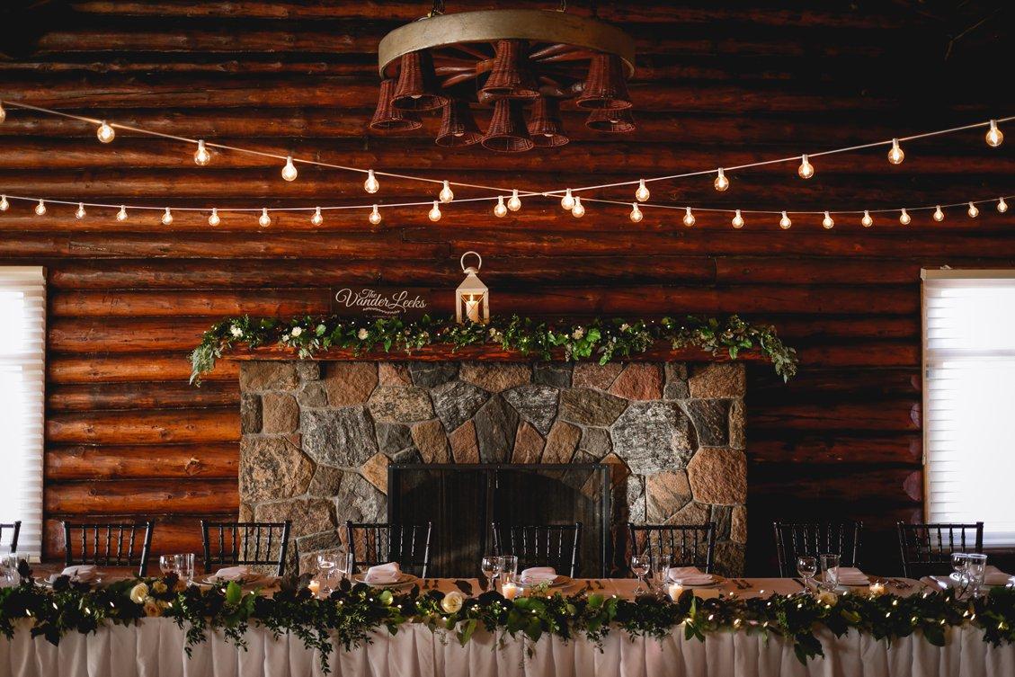 AshleyDaphnePhotography Wedding Photographer Mutart Old Timers Cabin Edmonton Calgary Country Rustic Western_0363.jpg