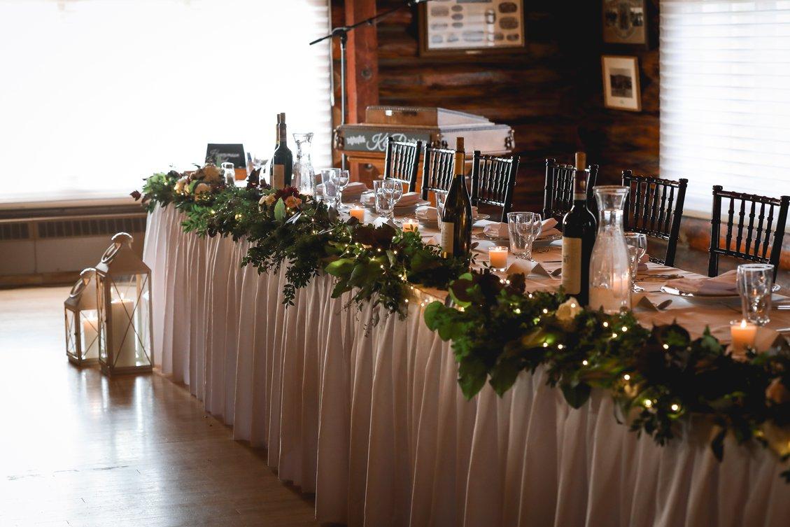 AshleyDaphnePhotography Wedding Photographer Mutart Old Timers Cabin Edmonton Calgary Country Rustic Western_0364.jpg